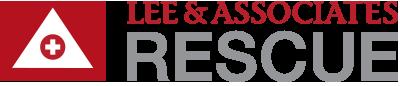 Lee & Associates Rescue